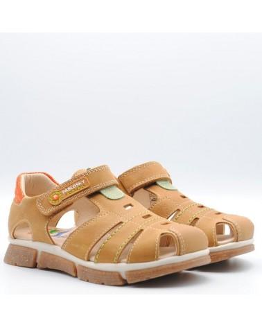 pablosky sandalia niño