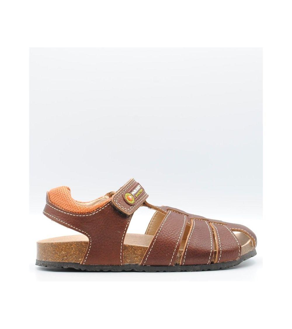 comprar sandalias pablosky niño baratas