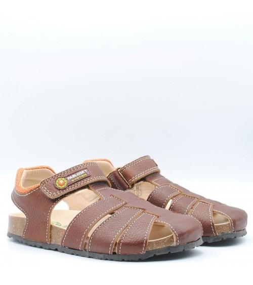 comprar sandalias pablosky niño bio baratas