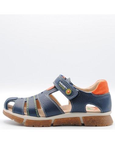 comprar sandalias pablosky niño baratas bio