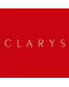 CLARYS